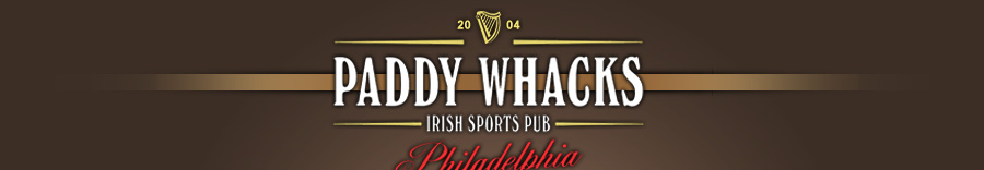 Philadelphia Nightlife, Nightlife, Catering Philadelphia, Irish Pub Philadelphia, Irish Pub, Irish Bar, Irish Bar Philadelphia